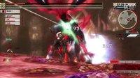 【游侠网】《噬神者2:狂怒爆裂》PC版(Steam)预告片