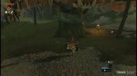 《塞尔达传说荒野之息》全剧情流程视频解说攻略合辑3