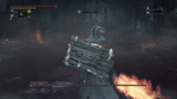 血源诅咒老猎人DLC四周目挑战路德维希