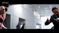 【游侠网】《美国队长3》电视宣传片之钢铁侠