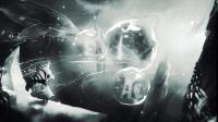 【游侠网】《逐光之旅》宣传片
