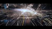 【游侠网】《未来水世界:深度侵袭》发售预告片