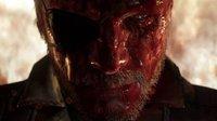 The Phantom Pain - Battle Gear audio files