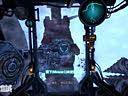 【游侠视频站】《失落的星球3》吐槽解说2