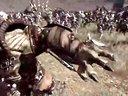 【游侠网】《炽焰帝国2》E3预告片
