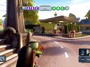 《植物大战僵尸:花园战争》DLC