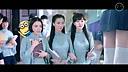 小黄人吐槽:史上最透最短的校服 《笑点研究所》22期