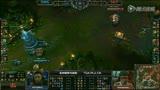 S3全球总决赛[中国]OMG力斩 [韩国]SKT