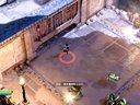 【墨丹文】《劳拉和奥西里斯神庙》妹子流程速攻-试玩01