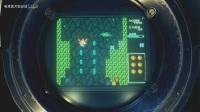 《异度之刃2》TigerTiger小游戏50000分演示视频2