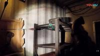 《孤岛惊魂5》主线剧情攻略流程解说2