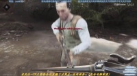 《猎杀对决》单人刷蜘蛛攻略视频详解