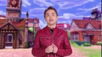 【游侠网】《宝可梦:剑/盾》官方直播全程视频