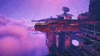 【游侠网】《永恒空间2》抢先体验预告片