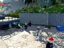 【新人奖第五季】【猛砖解说】《乐高:侏罗纪世界》中文字幕第二关试玩解说