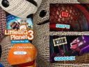 【游侠网】《小小大星球3》Toggle宣传片hd720