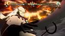 《火影忍者 究极忍者风暴4》Japan Expo 2015试玩演示视频001