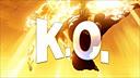 """[游侠网]《街头霸王5》新角色""""肯""""登场预告片"""