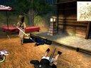 【老王解说】《侍道4》娱乐实况2-史上最悲剧的刺客