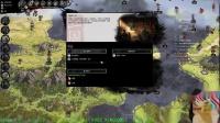 《全面战争:三国》双传奇难度骑兵使用