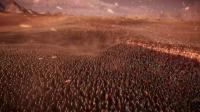 【游侠网】《史诗战争模拟器2》演示