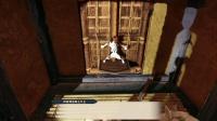 《怪物猎人崛起》彩蛋视频合集 2.神秘情报之五——水芸的画技烂