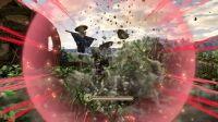 【游侠网】《战国无双:真田丸》预告片:城下町