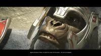 《不义联盟2》全章节剧情及超蝠双结局视频合辑【第10章】三王