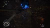 《怪物猎人世界》铳枪惨爪龙攻略