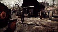 【游侠网】《地堡》游戏宣传片