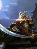 拳头暴君:攻速混伤流剑圣 最佳节奏与逆风翻盘