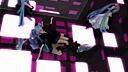 【MMD】初音跳街舞什么感觉?_其他_动画_bilibili_哔哩哔哩弹幕视频网