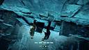 《德军总部:旧血液》娱乐游戏解说08(完)