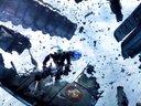 """【CGL】《死亡空间3》全剧情解说05-进发""""沃兰提斯"""""""