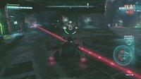【CoCo】《蝙蝠侠阿甘骑士》中文字幕剧情向 支线08-丧钟