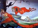 【新人奖第五季】CGL【紫雨carol】《旗帜的传说》游戏试玩解说【维京人的传奇】