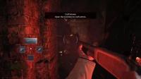 【游侠网】《生化危机8:村落》PS4 Pro版实机演示
