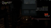 【游侠网】PS3模拟器RPCS3运行《战神:弑神自封》