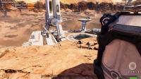 《孤岛惊魂5》DLC火星迷航记最终BOSS战