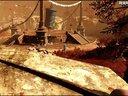 【阿仁解说】《孤岛惊魂4》最高难度中文攻略【08】梦中的香格里拉