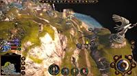 混沌王:《魔法门之英雄无敌7》战役模式流程实况解说(第十四期 众神的饕宴之三)