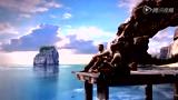 《无尽之剑3》将于18 日推出 iOS 版本
