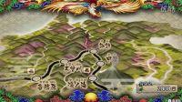 【游侠网】《神之战:超越时空》中文版宣传视频