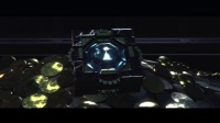 【手游网】《全面战争:战锤2》新DLC吸血鬼海岸的诅咒宣传片