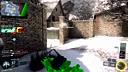 Black Ops 3 In Depth- VMP SMG Review