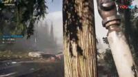 《孤岛惊魂5》最高难度攻略流程视频02