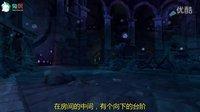 魔兽世界7.0军团再五人副本:苏拉玛地下墓穴预览