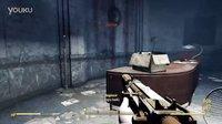 【游侠网】《辐射4》PS4掉帧