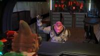 《无人深空》已回收的技术快速获得教学
