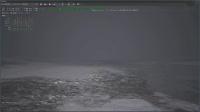 【游侠网】《生化危机8》泄露视频 伊森从死亡边缘醒来